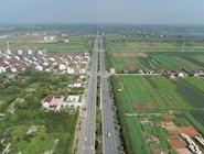 美麗(li)鄉(xiang)村